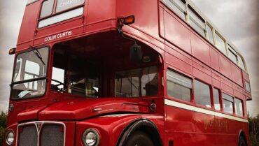 Bus-Tour-from-Brighton.jpg