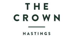 The Crown - Hastings