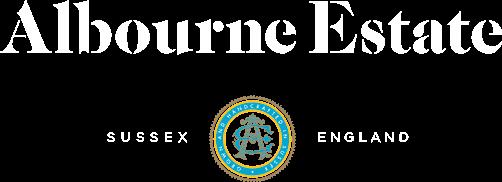 albourne-estate-logo-retina-1