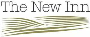 The New Inn - Albourne Estate Local Stockist