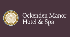 Ockenden Manor - Cuckfield