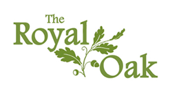 Royal Oak - Wineham