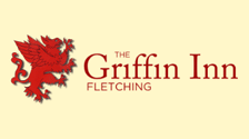 The Griffin Inn - Fletching